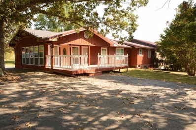 5051 County Road 8800, West Plains, MO 65775 - MLS#: 60147231