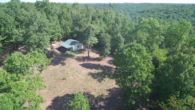 Tbd  Private Road 5212, Willow Springs, MO 65793 - MLS#: 60147282