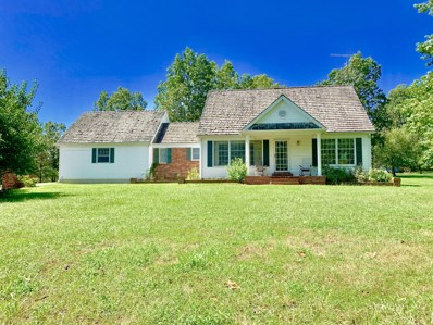 7774 County Road 8980, West Plains, MO 65775 - MLS#: 60147311