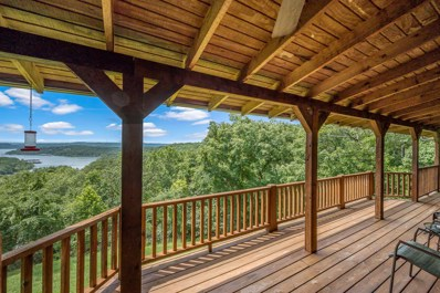 15 Whippoorwill Hollow Trail, Kimberling City, MO 65686 - MLS#: 60147337