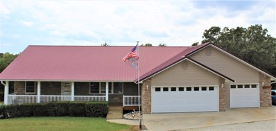 18 Wards Place, Branson West, MO 65737 - MLS#: 60147439
