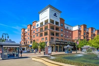 3207 Branson Landing Boulevard, Branson, MO 65616 - MLS#: 60147552