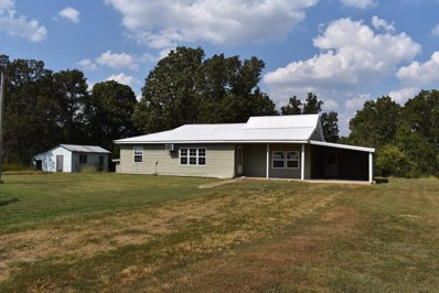 2529 County Road 6540, West Plains, MO 65775 - MLS#: 60147596