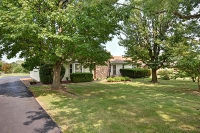 517 E Farm Rd 96, Springfield, MO 65803 - MLS#: 60147610