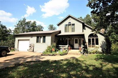 13484 County Road 6410, West Plains, MO 65775 - MLS#: 60147771