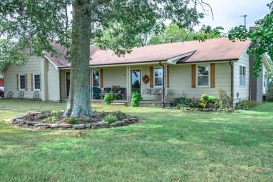 5665 S Farm Rd 31, Billings, MO 65610 - MLS#: 60147882