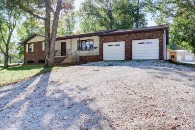 9733 County Road 8490, West Plains, MO 65775 - MLS#: 60147946