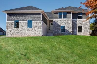601 N Montclair Way, Nixa, MO 65714 - MLS#: 60148017
