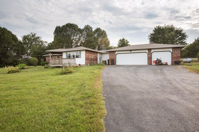 1156 Rose Lane, Billings, MO 65610 - MLS#: 60148056