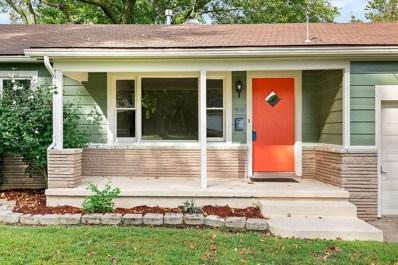 1959 S Ferguson Avenue, Springfield, MO 65807 - MLS#: 60148267