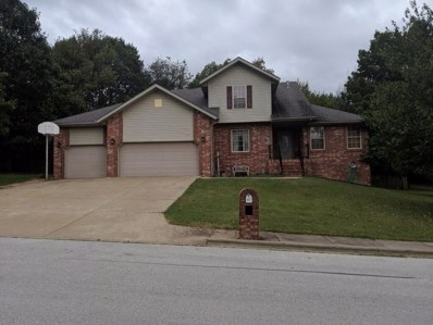 811 S 14th Avenue, Ozark, MO 65721 - MLS#: 60148318