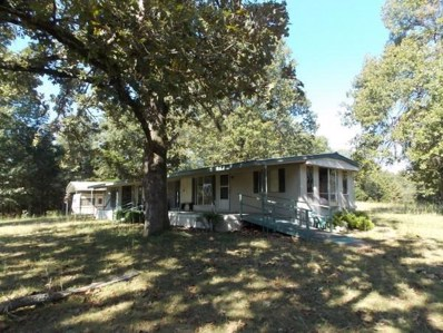 6695 Private Rd 9940, West Plains, MO 65775 - MLS#: 60148400