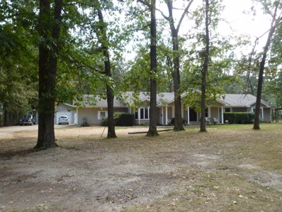 10250 E Farm Road 186, Rogersville, MO 65742 - MLS#: 60148486