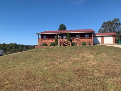181 Airport Road, Thayer, MO 65791 - MLS#: 60148570