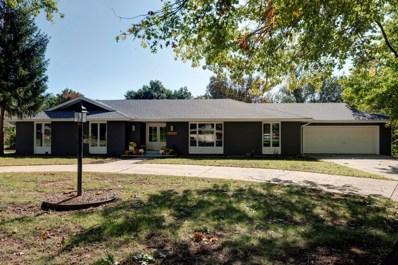 2810 E Southern Hills Boulevard, Springfield, MO 65804 - MLS#: 60148667