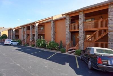 175 Avondale Drive UNIT 6, Branson, MO 65616 - MLS#: 60148831