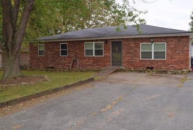 5145 S State Hwy Ff, Battlefield, MO 65619 - MLS#: 60148922