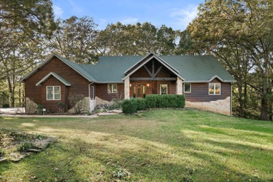 993 S Oak Ridge Road, Nixa, MO 65714 - MLS#: 60149094