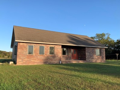 3732 S 120th Road, Bolivar, MO 65613 - MLS#: 60149179