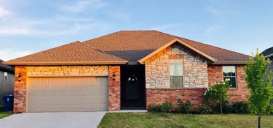 722 E Placer Mill Road, Nixa, MO 65714 - MLS#: 60149219