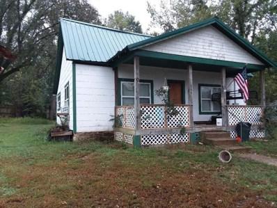 204 Harmon St, Pineville, MO 64856 - MLS#: 60149261