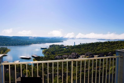 14 Treehouse Lane UNIT 25, Branson, MO 65616 - MLS#: 60149319