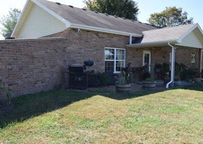 915 E 430th Road, Bolivar, MO 65613 - MLS#: 60149526