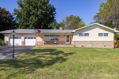 2841 N National Avenue, Springfield, MO 65803 - MLS#: 60149625