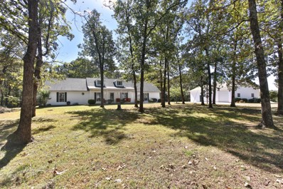 828 E 412th Road, Bolivar, MO 65613 - MLS#: 60149698