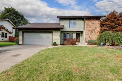 1447 W Highland Street, Springfield, MO 65807 - MLS#: 60149718