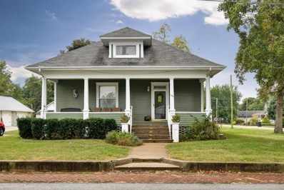 105 E Sloan Street, Mt Vernon, MO 65712 - MLS#: 60149788