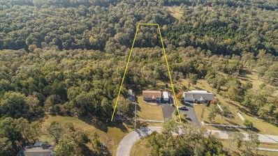 453 Lake Ranch Road, Kissee Mills, MO 65680 - MLS#: 60149873