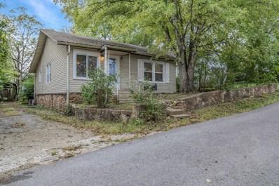 314 W Oklahoma Street, Branson, MO 65616 - MLS#: 60149899