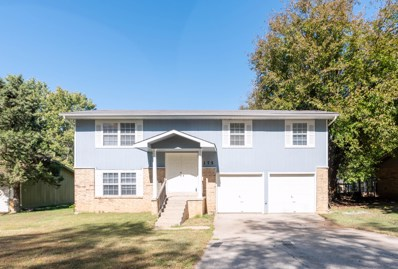 3175 W Winchester Road, Springfield, MO 65807 - MLS#: 60149966