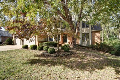 5137 S Castlewood Drive, Springfield, MO 65804 - MLS#: 60150048