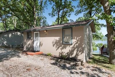 8 Kings Cove Lane, Reeds Spring, MO 65737 - MLS#: 60150059