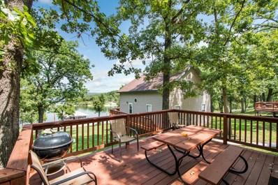 12 Kings Cove Lane, Reeds Spring, MO 65737 - MLS#: 60150063