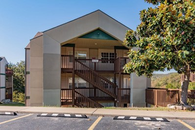 3 Woodpecker Lane UNIT 4, Branson, MO 65616 - MLS#: 60150095