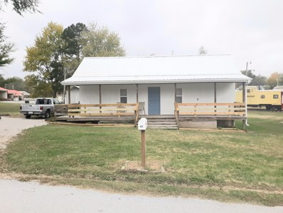 801 North Broad Avenue, Mansfield, MO 65704 - MLS#: 60150122