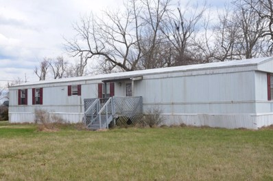 200 North Commercial, Conway, MO 65632 - MLS#: 60150143