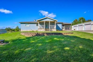5725 E Farm Rd 170, Rogersville, MO 65742 - MLS#: 60150148