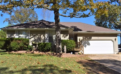 833 Galena Road, Ozark, MO 65721 - MLS#: 60150162