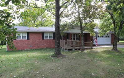 96 Hidden Meadows Drive, Marshfield, MO 65706 - MLS#: 60150252