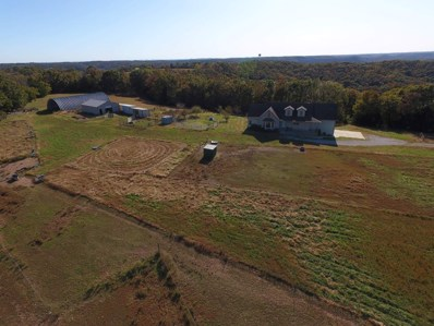 5616 W State Highway 76, Cape Fair, MO 65624 - MLS#: 60150480