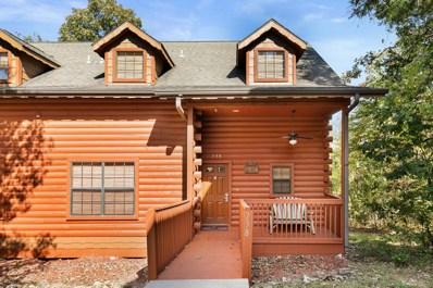 238 Oakridge Drive UNIT #2, Branson, MO 65616 - MLS#: 60150483
