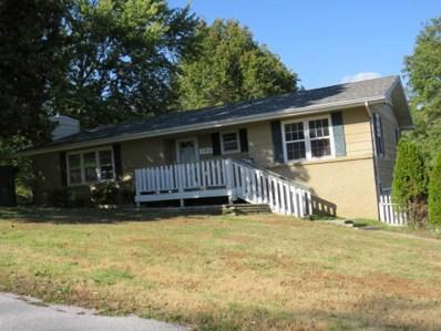 103 W Wren Street, Ozark, MO 65721 - MLS#: 60150531