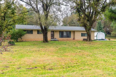 761 S Orchard Crest Avenue, Springfield, MO 65802 - MLS#: 60150542