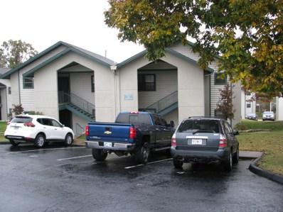 2700 Green Mountain Drive UNIT 15-4, Branson, MO 65616 - MLS#: 60150568