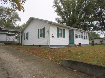 305 E 3rd Street, West Plains, MO 65775 - MLS#: 60150614
