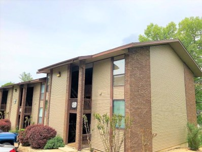 180 Lake Club Drive UNIT 24, Branson, MO 65616 - MLS#: 60150649